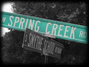 spring_creek_rd