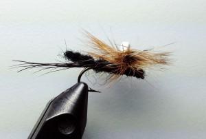 yarn_stonefly
