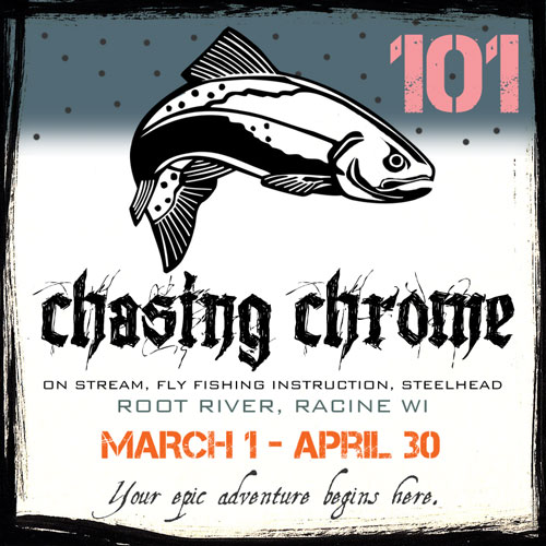 chasing_chrome_101