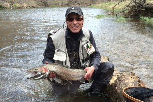 d_steelhead_buck_2