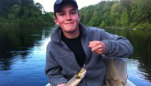 scott_brown_dryfly