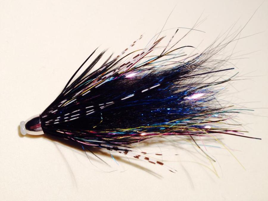 black_tube_fly