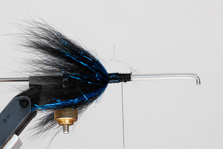 Superhero-steelhead-fly-step-3