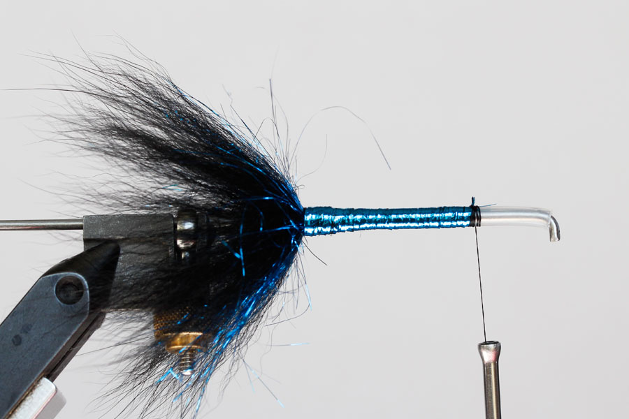 Superhero-steelhead-fly-step-4