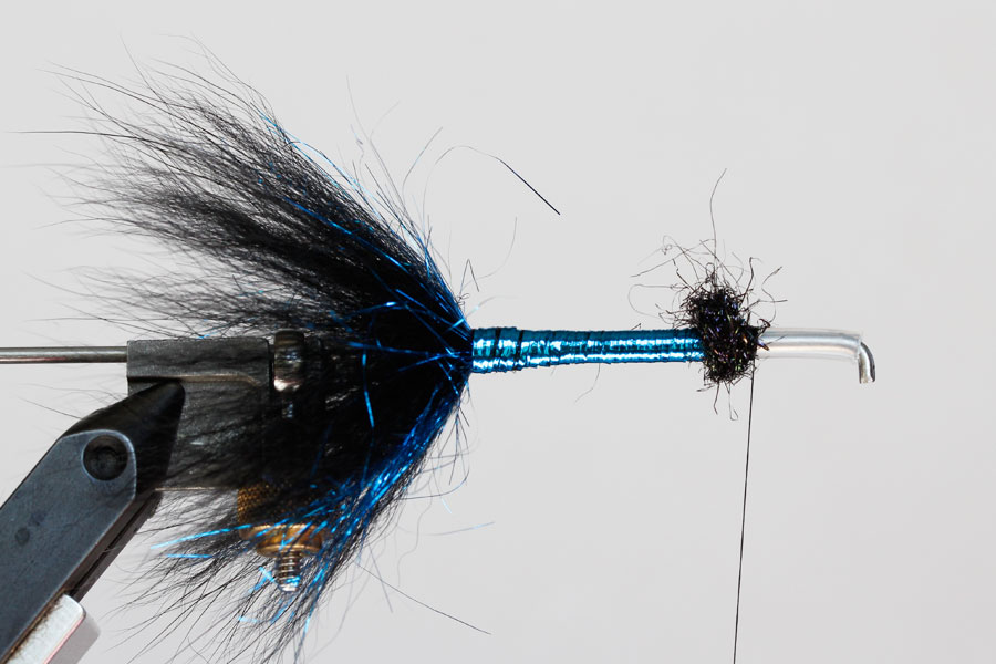 Superhero-steelhead-fly-step-5