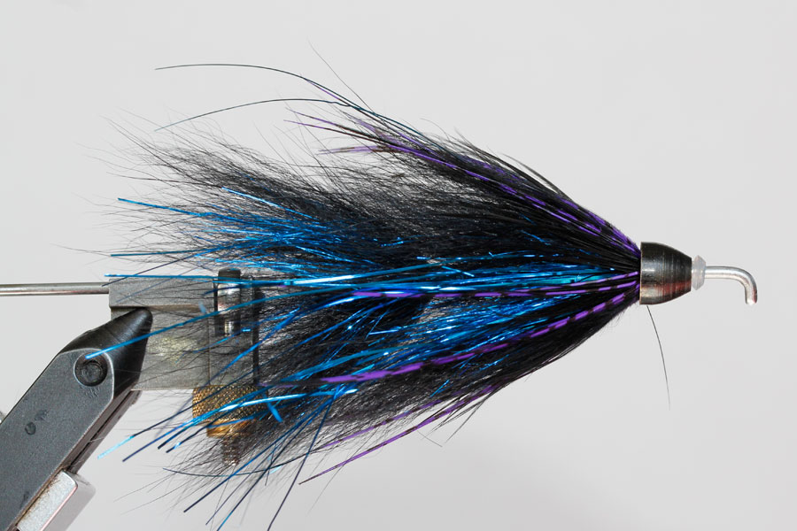 superhero-great-lakes-steelhead-fly
