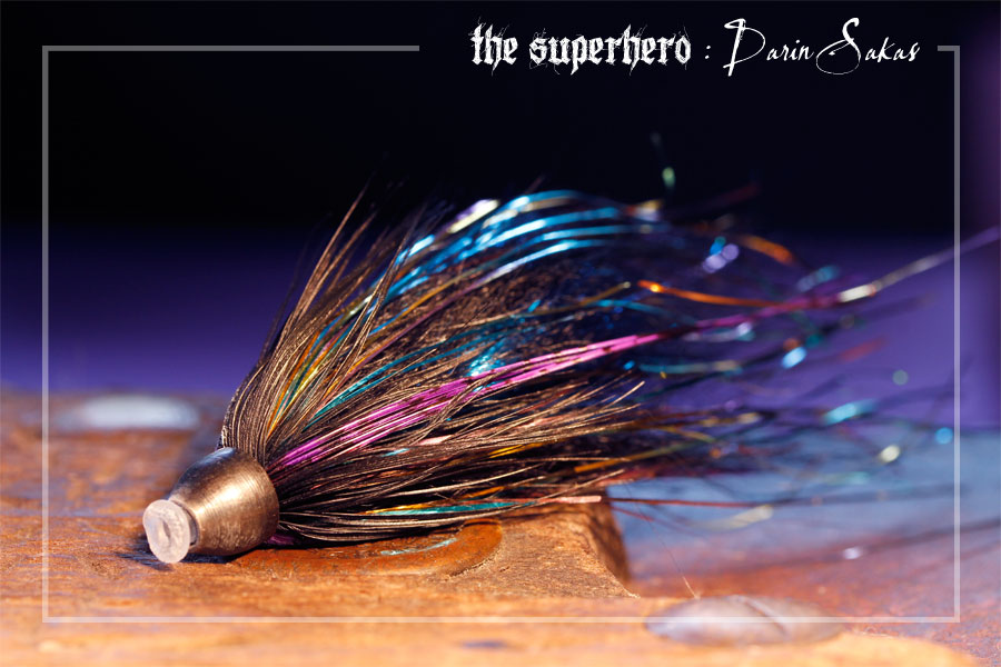 superhero_steelhead_fly