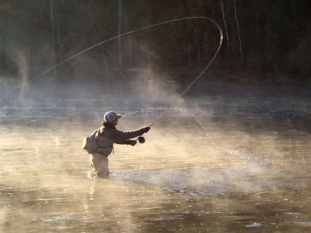 double-spey-swing-flies