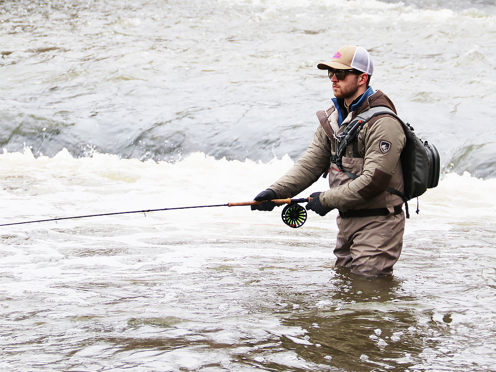 spey-swing-steelhead-wisconsin